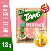 Jugo-en-polvo-Tang-Pomelo-25-Gr-_1