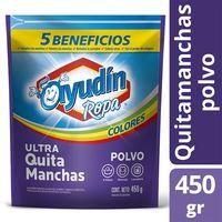 Lavandina-en-Polvo-Ayudin-450-Ml-_1