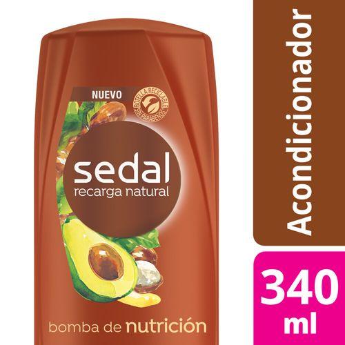 Acondicionador-sedal-Bomba-de-Nutricion-340-Ml-_1