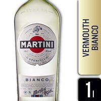 Martini-Blanco-Vermouth-Vidrio-995-ml-_1