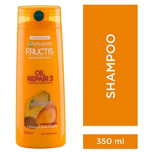 Shampoo-Garnier-Fructis-Oil-Repair-3-350-Ml-_1