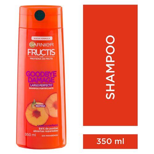 Shampoo-Garnier-Fructis-Goodbye-Daños-350-Ml-_1