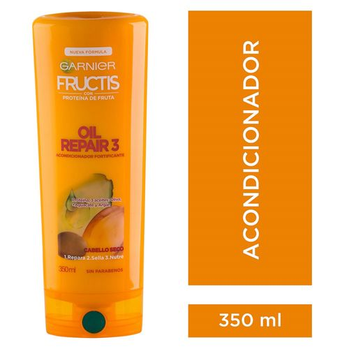 Acondicionador-Garnier-Fructis-Oil-Repair-350-Ml-_1