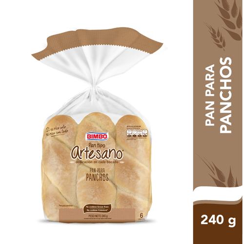 Pan-de-Pancho-Artesanal-Bimbo-240-Gr-_1