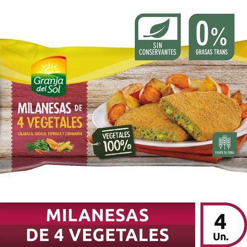 Milanesa-4-Vegetales-Granja-del-Sol-4-Un-_1
