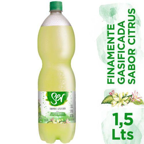 Agua-Saborizada-Ser-Citrus-Finamente-Gasificada-15-Lts_1