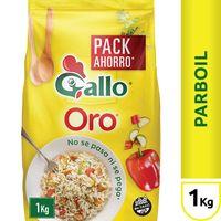 Arroz-Parboil-Gallo-Oro-Bolsa-1-Kg-_1