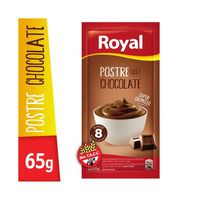 Postre-Royal-Chocolate-Rinde-8-Porciones-65-Gr-_1
