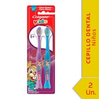 Cepillo-Dental-Kids-2x1_1