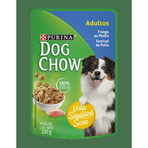 Dog-Chow-Adultos-Festival-de-Pollo-100-Gr_1