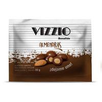 Chocolate-con-Almendras-Vizzio-33-Gr-_1