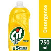 Detergente-Concentrado-Cif-Active-Gel-Limon-750-Ml-_1