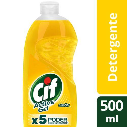 Detergente-Concentrado-Cif-Active-Gel-Limon-500-Ml-_1