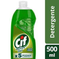 Detergente-Concentrado-Cif-Active-Gel-Limon-Verde-500-Ml-_1