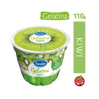 Gelatina-Light-Sancor-Kiwi-110-Gr-_1