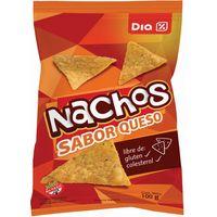 Nachos-Queso-DIA-100-Gr-_1