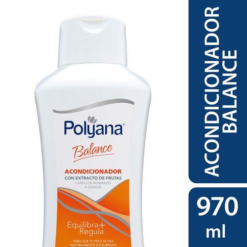 Acondicionador-Polyana-Balance-970-Ml-_1