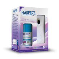 Kit-Harpers--Aparto---Aromatizador-de-Ambiente-Acqua-220-Ml-_1