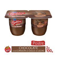 Postre-Sancor-Sublime-Chocolate-con-Dulce-de-Leche-2x100-Gr-_1