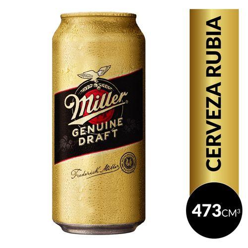 Cerveza-Miller-en-Lata-473-ml-_1