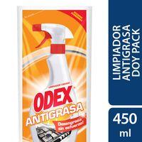 Limpiador-Antigrasa-Odex-450-Ml-_1