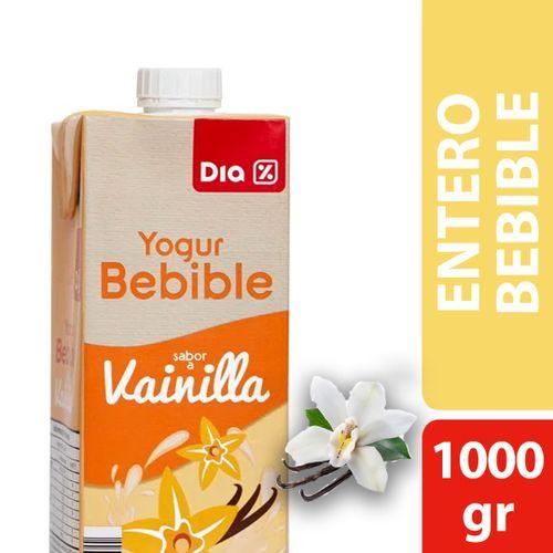 Yogur-Entero-Bebible-DIA-Vainilla-1-Lt-_1