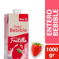 Yogur-Entero-Bebible-DIA-Frutilla-1-Lt-_1