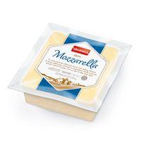 Queso-Mozzarella-Veronica-400-Gr-_1