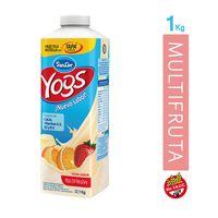 Yogur-Entero-Yogs-Multifruta-1-Lt-_1