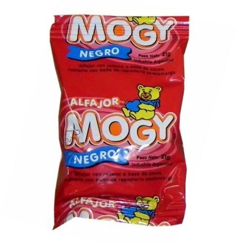 Alfajor-Mogy-Negro-38-Gr-_1