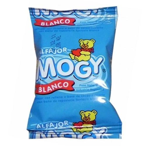Alfajor-Mogy-Blanco-38-Gr-_1