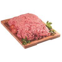 Carne-picada-Especial-500-Gr-_1