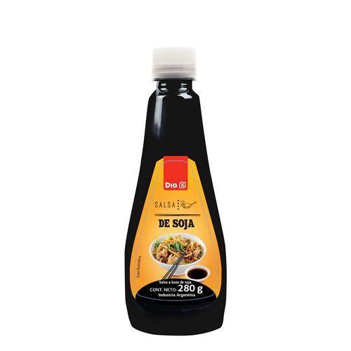 Salsa-de-Soja-DIA-280-Gr-_1