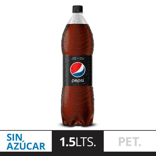 Gaseosa-Cola-Pepsi-Black-15-Lts-_1