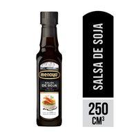 Salsa-de-Soja-Menoyo-250-Ml-_1