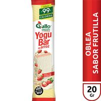 Yogubar-de-Arroz-Gallo-22-Gr-_1