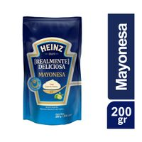 Mayonesa-Heinz-200-Gr-_1