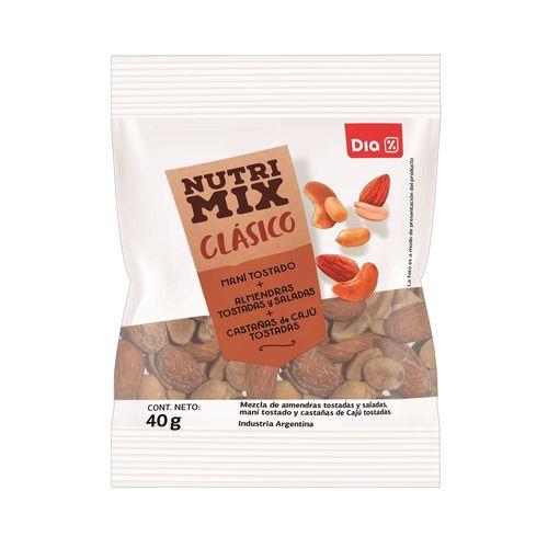 Nutri-Mix-Frutos-DIA-40-Gr-_1