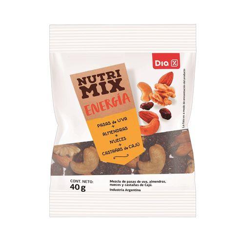 Nutri-Mix-Energia-DIA-40-Gr-_1