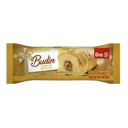 Budin-Cuquets-Vainilla-con-Dulce-de-Leche-250-Gr-_1
