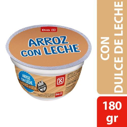Arroz-con-Leche-DIA-con-Dulce-de-Leche-180-Gr-_1