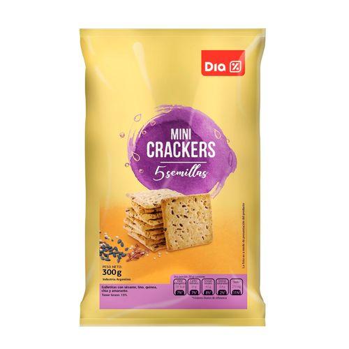 Galletitas-Mini-Crackers-DIA-5-Semillas-300-Gr-_1
