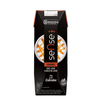 Cafe-Caramel-Sense-250-Ml-_1
