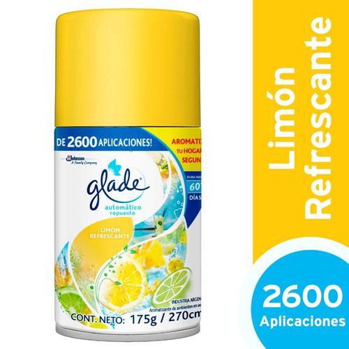 Repuesto-Glade-Automatico-Limon-Refrescante-175-Gr-_1