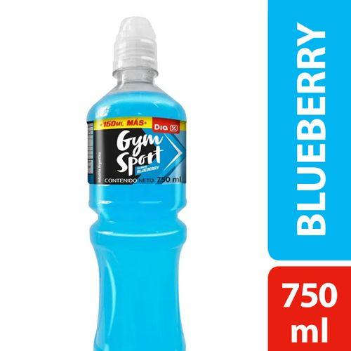 Bebida-Isotonica-DIA-Gym-Sport-Blueberry-750-Ml-_1