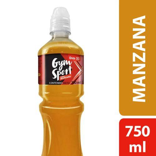 Isotonica-DIA-Gym-Sport-Manzana-750-Ml-_1