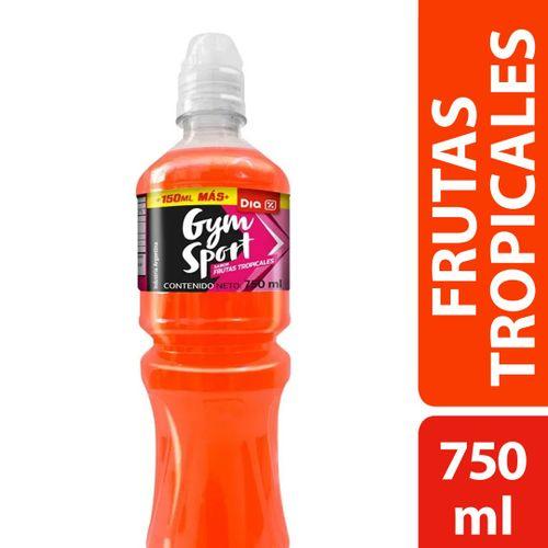 Bebida-Isotonica-DIA-Gym-Sport-Frutas-Tropicales-750-Ml-_1