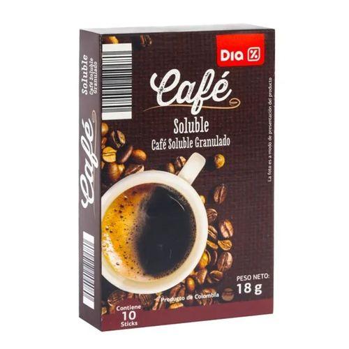 Cafe-Soluble-DIA-Granulado-10-Ud-_1