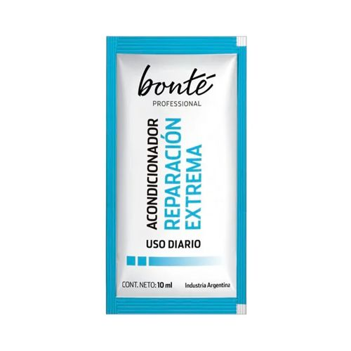 Acondicionador-Bonte-Reparacion-Extrema-10-Ml-_1