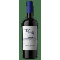 Vino-Tinto-Fran-Cabernet-750-ml-_1